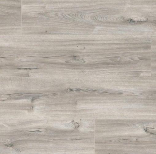Andorra Oak Laminate Flooring Kaindl, Kaindl Laminate Flooring