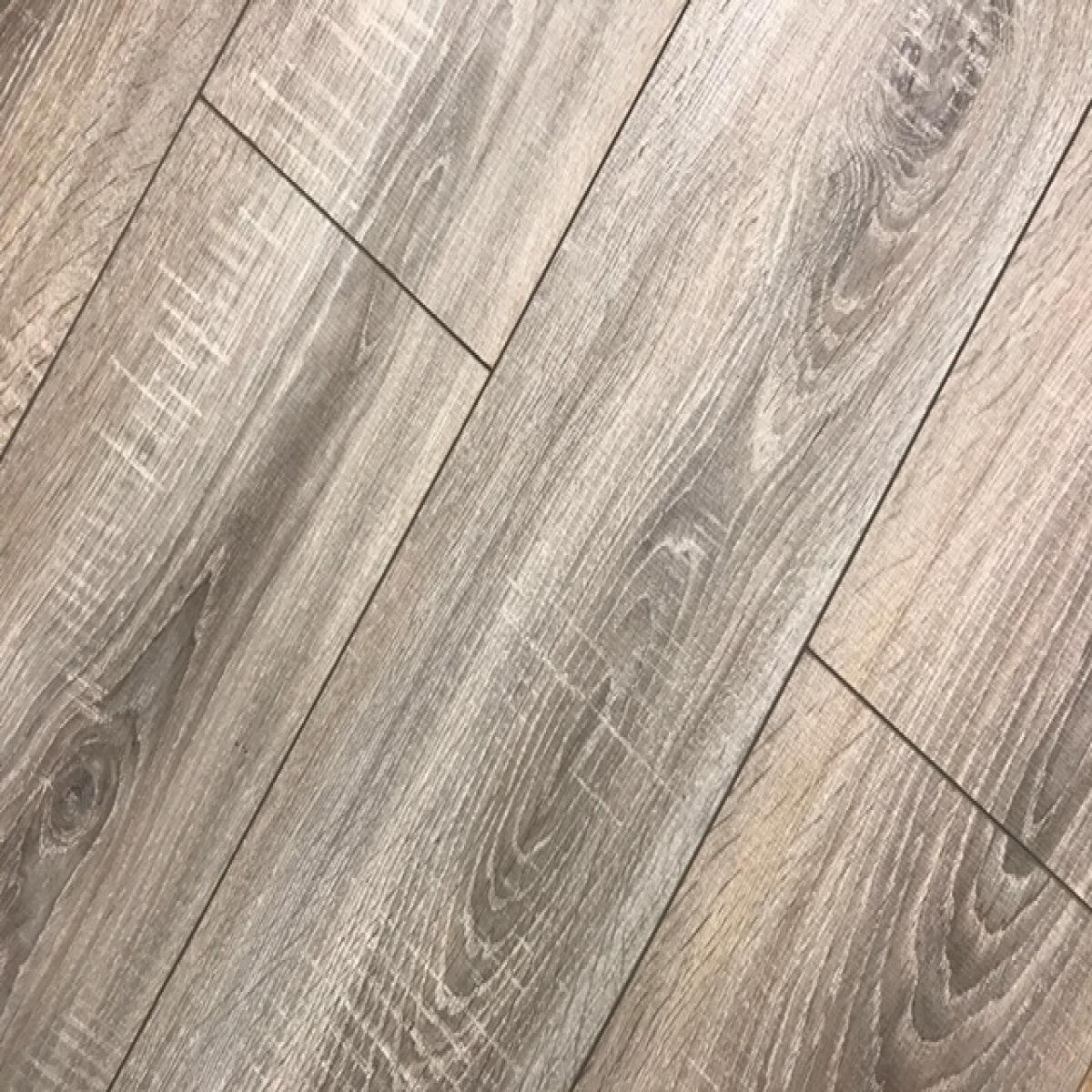 Prestige Bordolino Oak Laminate, Prestige Laminate Flooring Reviews