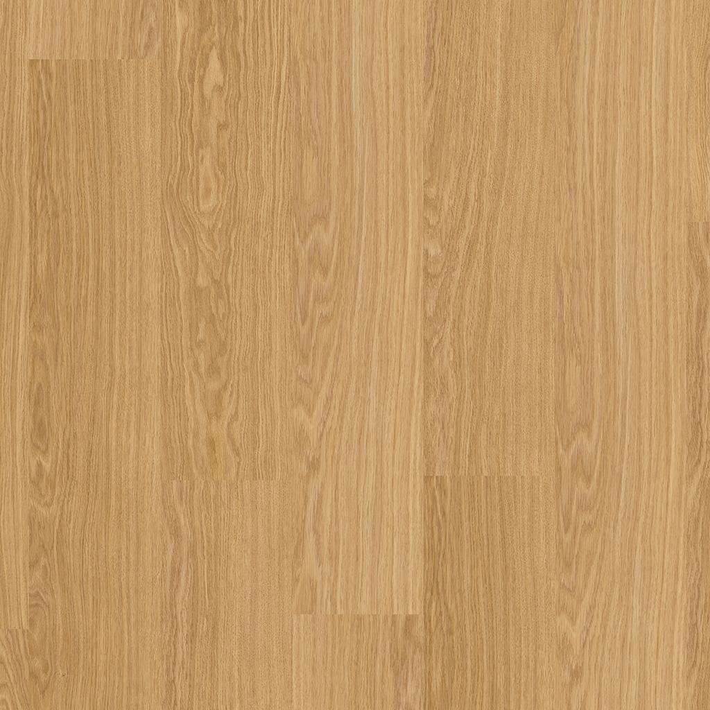 Windsor Oak Laminate Flooring, Windsor Plywood Laminate Flooring