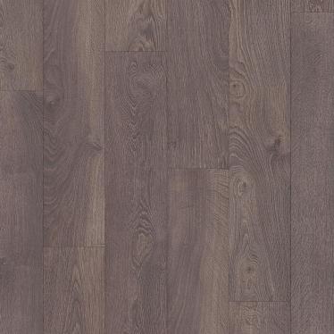 SAMPLE PIECE Krono chene rift oak v groove 8mm laminate flooring