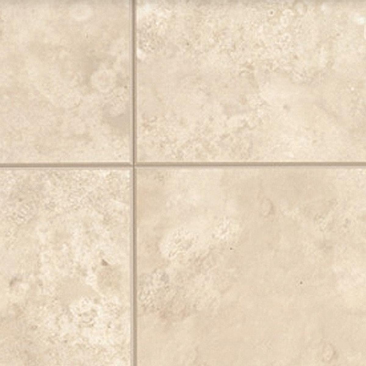 Quick Step Exquisa Tivoli Travertine, Black Travertine Laminate Flooring