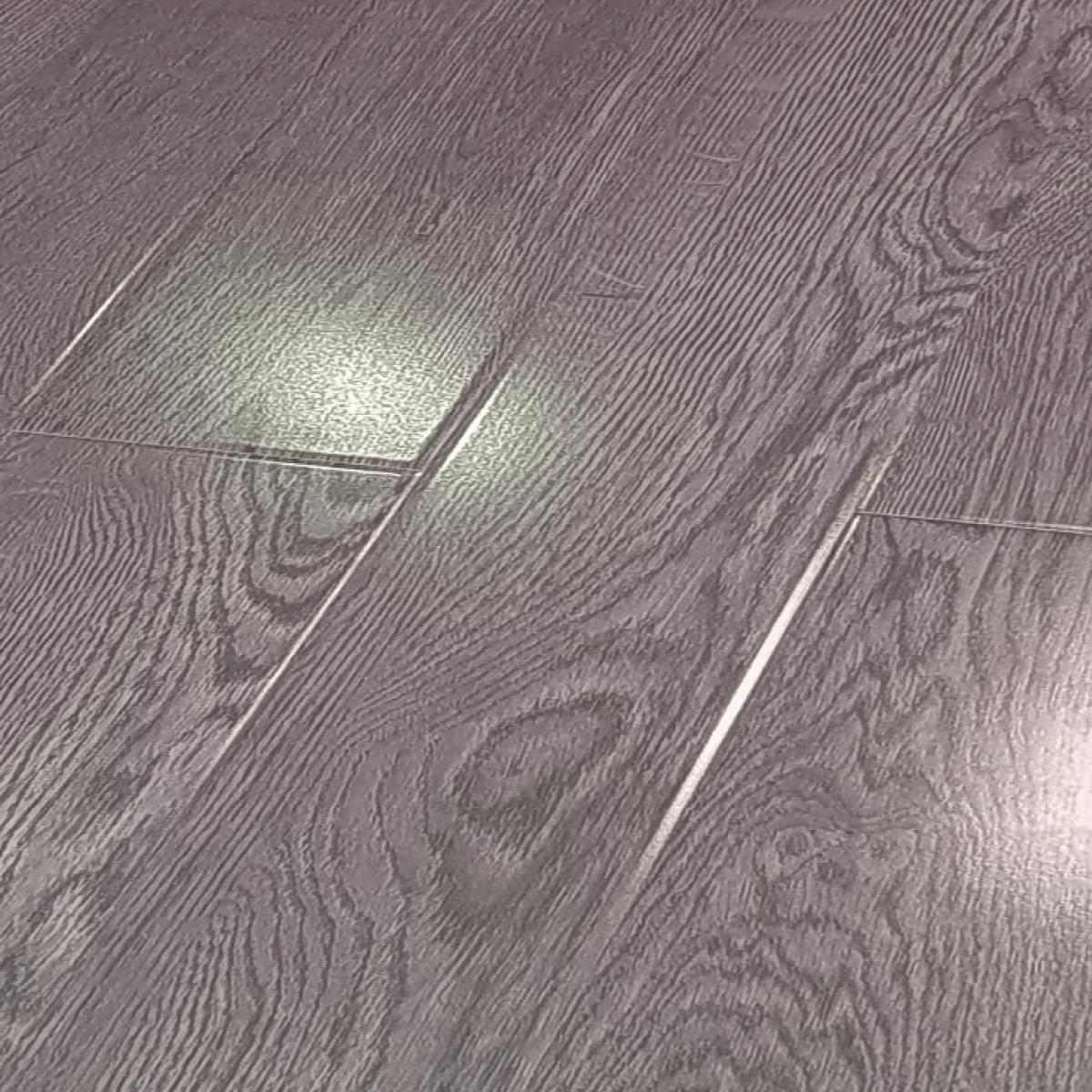 High Gloss Laminate Flooring Floors, Gloss Laminate Flooring Glasgow