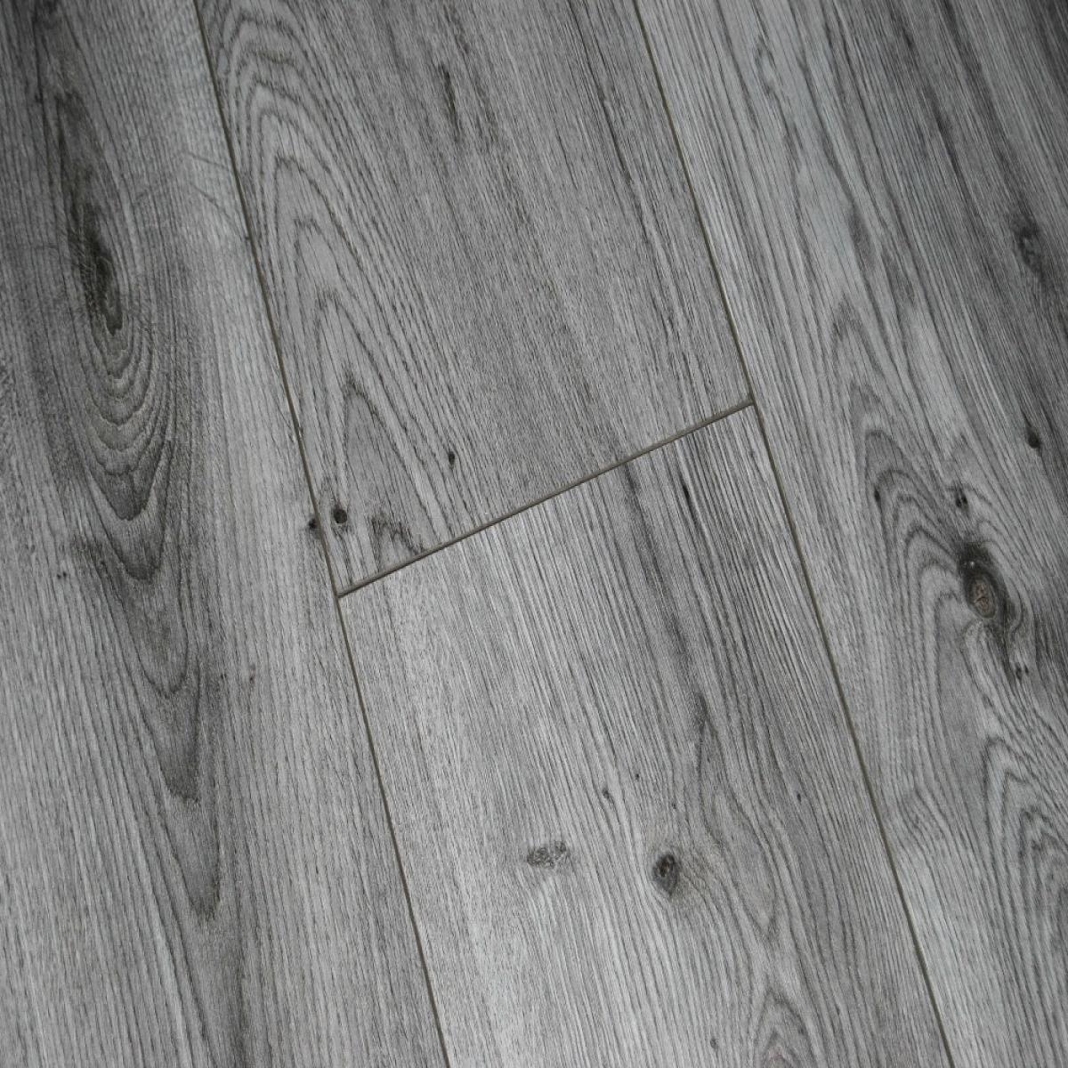 Millennium Oak Grey Laminate Flooring, Millennium Laminate Flooring