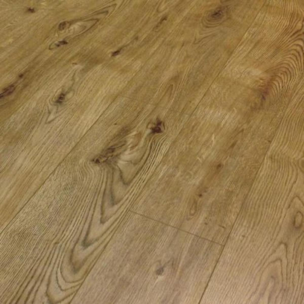 Prestige Oxford Oak Laminate Flooring, Prestige Laminate Flooring Reviews