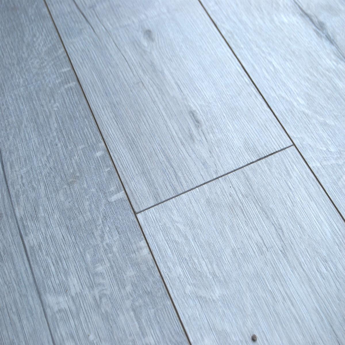 White Laminate Flooring Kronotex Rift, Blue Gray Laminate Flooring