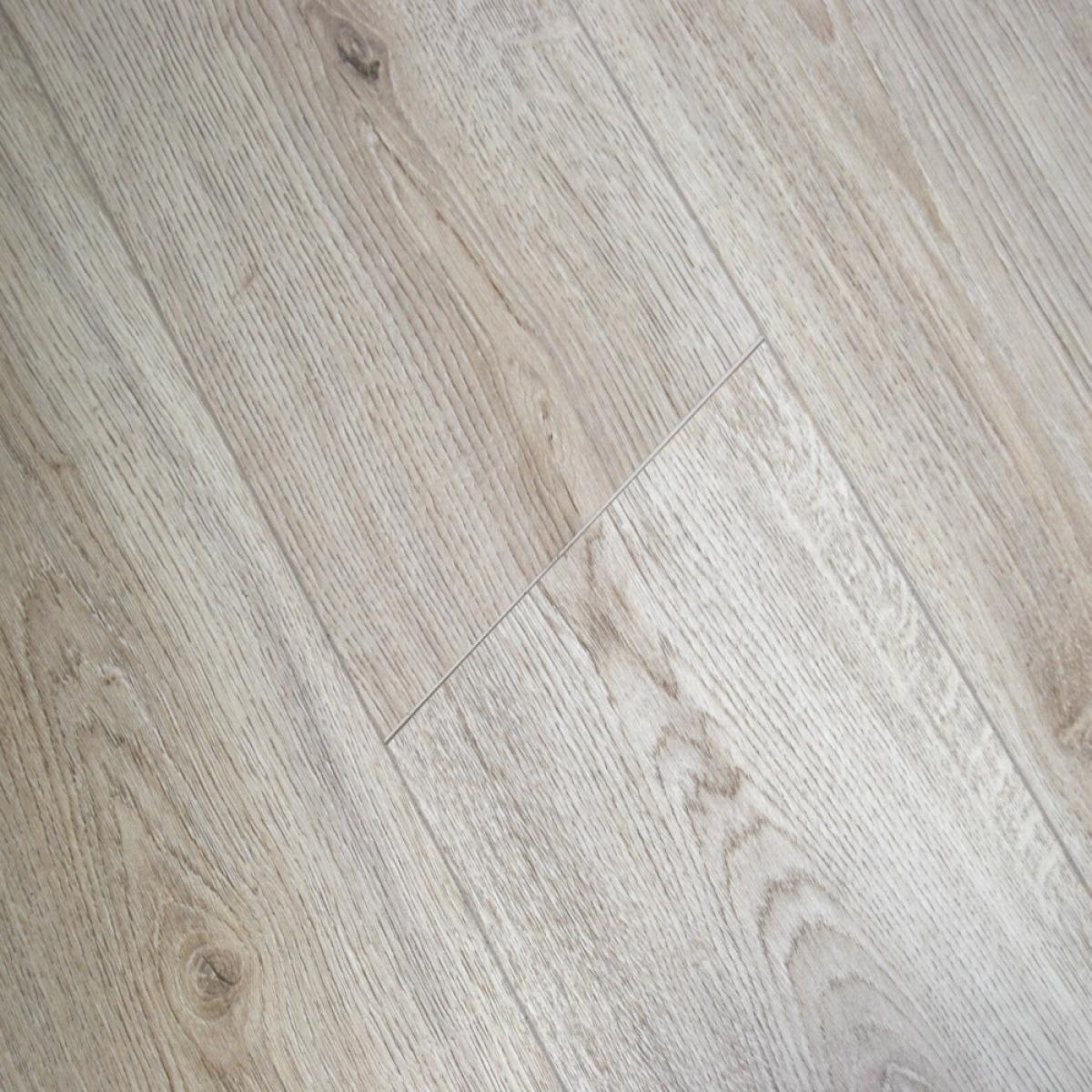Trend Oak Grey Laminate Flooring, Laminate Flooring Brand Names