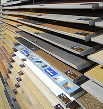 Floors Direct expand their flooring range