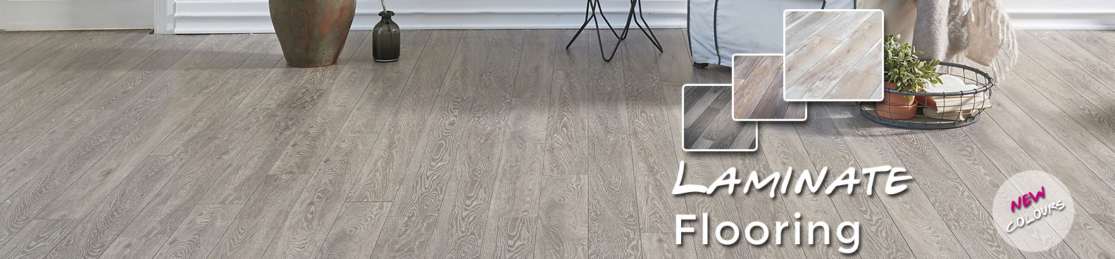 Quick Step Largest Laminate Flooring Range Online