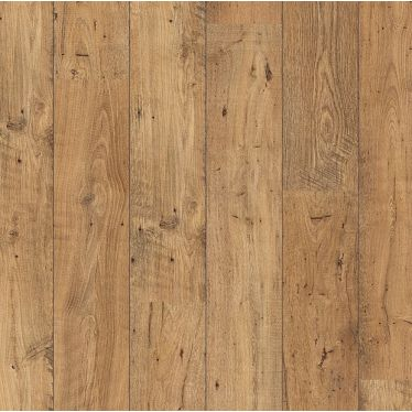 Quick Step: Perspective Wide - Reclaimed Chestnut Natural Planks Laminate Flooring (ULW1541)