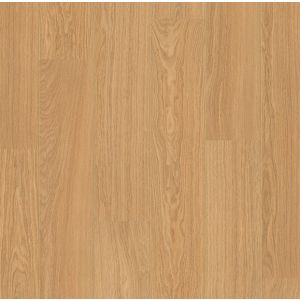 Quick Step: Perspective Wide - Oak Natural Oiled Laminate Flooring Planks (ULW1539)