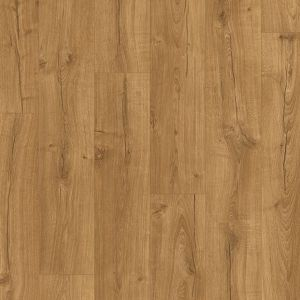 Quick Step Impressive Ultra Classic Natural Oak Laminate Flooring - IMU1848