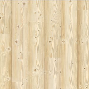 Quick Step Impressive Natural Pine Laminate Flooring - IM1860