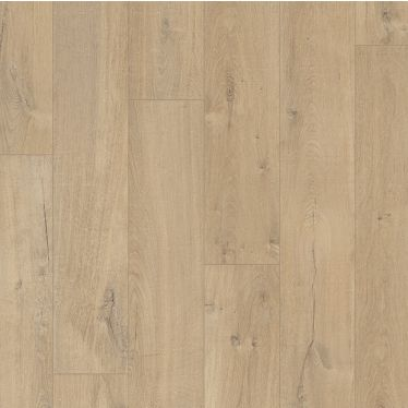 Quick Step Impressive Soft Oak Medium Laminate Flooring - IM1856