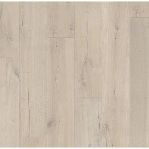 Quick Step Impressive Soft Oak Light Laminate Flooring - IM1854