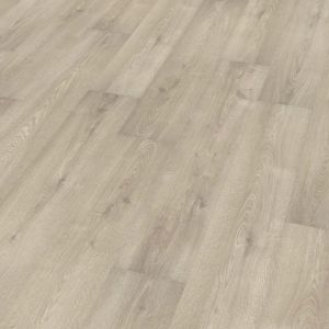 Finsa rodas oak AC4 8mm laminate flooring