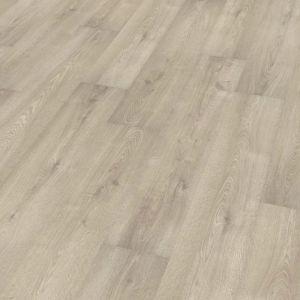 Finsa rodas oak AC4 8mm laminate flooring