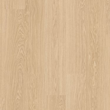 Quick Step Classic Victoria Oak Laminate Flooring - CLM3185