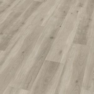 Finsa pausa oak ac4 8mm laminate flooring