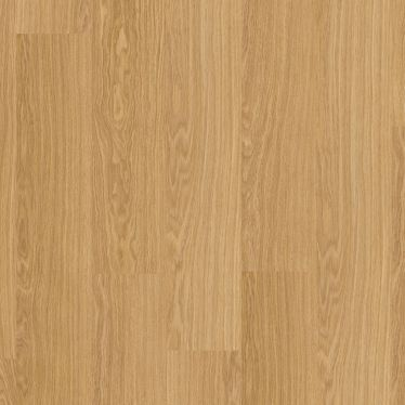 Quick Step Classic Windsor Oak Laminate Flooring - CLM3184