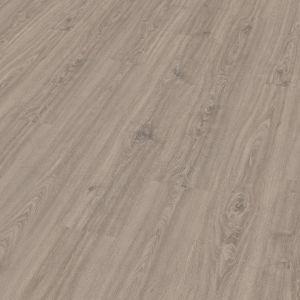 Finsa tormenta oak ac4 8mm laminate flooring