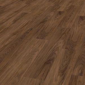 Finsa majestic walnut ac4 8mm laminate flooring