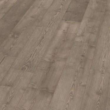 Finsa finfloor ash halti oak AC5 12mm laminate flooring