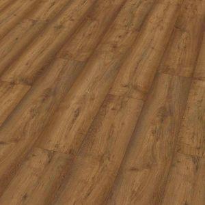 Finsa finfloor paramount oak AC5 12mm laminate flooring