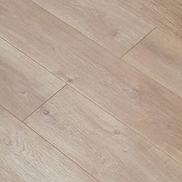 Finsa Finfloor Glamour Oak Laminate Flooring Ac5 12mm