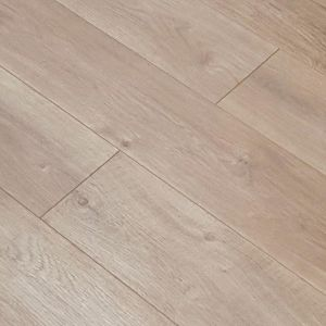 Finsa finfloor glamour oak AC5 12mm laminate flooring
