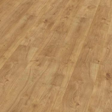 Finsa finfloor retro oak AC5 12mm laminate flooring