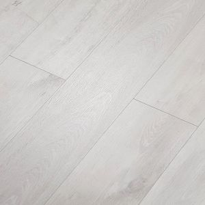 Finsa FinFloor calcic oak AC5 12mm laminate flooring