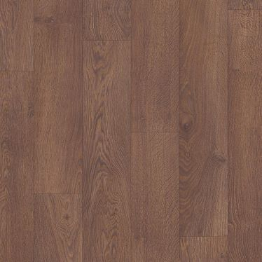 Quick Step Classic Old Oak Natural Laminate Flooring - CLM1381