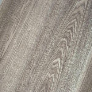 Finsa andover oak AC4 rated laminate flooring