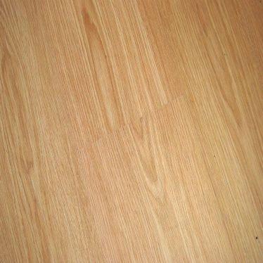 Finsa cantabria oak AC4 rated laminate flooring