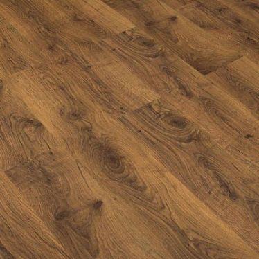 Finsa meadow oak 8mm laminate flooring