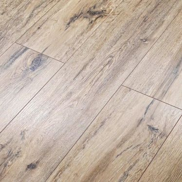 Egger parquet oak dark 8mm laminate flooring