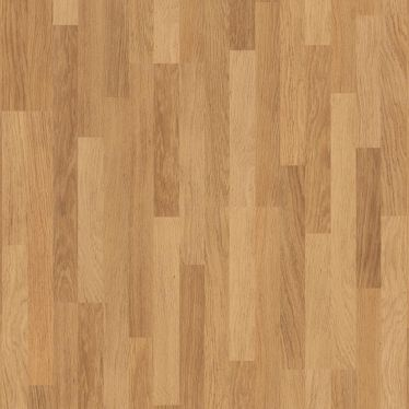 Quick Step Classic Enhanced Oak Natural Varnished 3 Strip Laminate Flooring - CL998