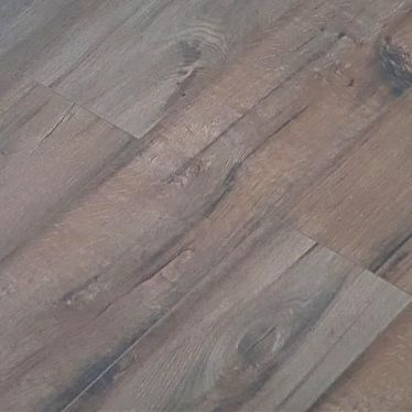 Egger grey brynford oak 8mm laminate flooring