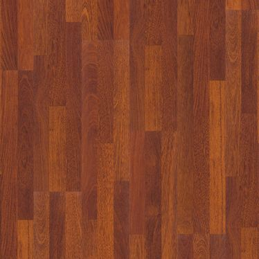 Quick Step Classic Enhanced Merbau 3 Strip Laminate Flooring - CL1039