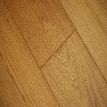 Egger yorkshire oak 8mm V groove laminate flooring