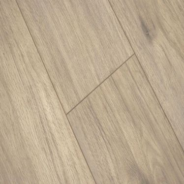 Egger achensee oak 8mm V groove laminate flooring