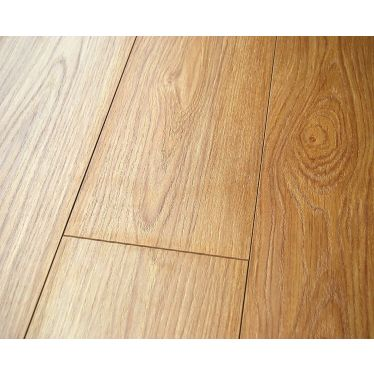 Egger Shannon oak honey 8mm laminate flooring