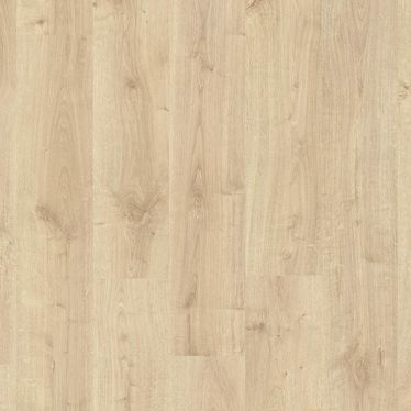Quick Step: Creo - Virginia Oak Natural Laminate Flooring (CR3182)