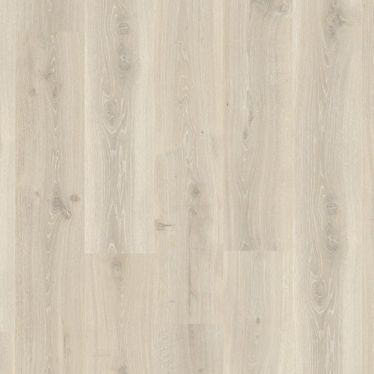 Quick Step: Creo - Tennessee Oak Grey Laminate Flooring (CR3181)
