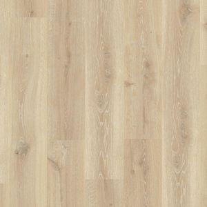 Quick Step: Creo - Tennessee Oak Light Wood Laminate Flooring (CR3179)