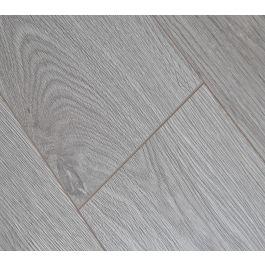 Sensa Solido Silver Berkley Oak Laminate Flooring 8mm V