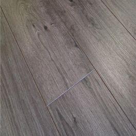 Sensa Solido Phoenix Oak Laminate Flooring 8mm Floors