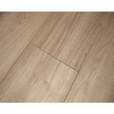 Sensa Solido Kansas Oak 8mm Laminate Flooring
