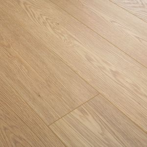 Sensa Solido Nashville Oak 8mm Laminate Flooring