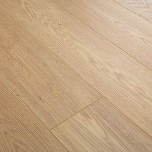 Sensa Solido Nashville Oak 8mm Laminate Flooring